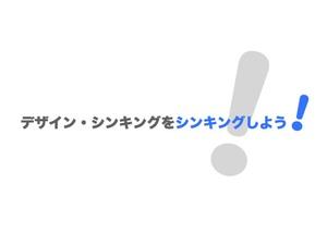 Index003001
