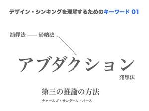 Index007001