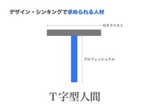 Index012001
