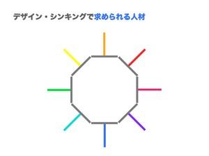 Index013001